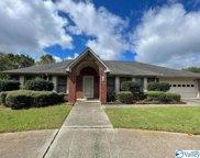 108 Crown Oak Lane Nw, Huntsville image