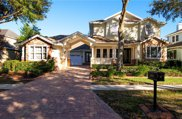 15929 Ternglade Drive, Lithia image