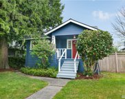 5632 35th Ave SW, Seattle image