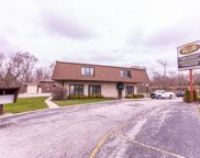 6430 W Lincoln Hwy, Crown Point image