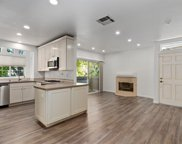 1321 Pacific Beach Drive Unit #A, Pacific Beach/Mission Beach image