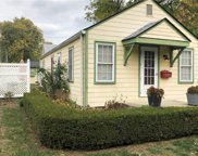 1320 9th  Street, Indianapolis image
