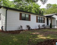 1024 Alford Ave, Hoover image