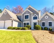 430 Fairford Lane, Johns Creek image