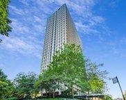 1960 N Lincoln Park West Unit #3011, Chicago image