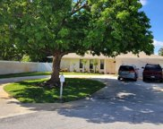2690 Omega Place, North Palm Beach image