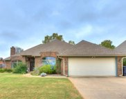 1220 NW 197th Street, Edmond image