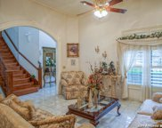 116 Palm Circle, San Antonio image
