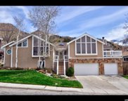 6499 S Canyon Cove Pl, Holladay image