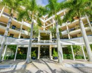 1930 Harbourside Drive Unit 125, Longboat Key image