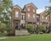 6598 Reserve Drive, Indianapolis image