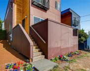 6020 18th Ave S, Seattle image