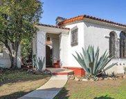 1773     Preuss Road, Los Angeles image