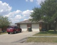 2701 Lucille Dr, Killeen image