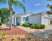 1731 Sonora Street, The Villages image