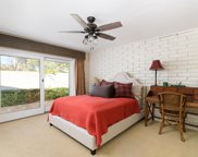 8544 N 58th Place, Paradise Valley image
