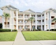 628 Waterway Village Blvd. Unit 20-A, Myrtle Beach image