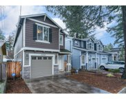 2345 SE 77TH  AVE, Portland image