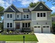 1603 Wrightson Dr, Mclean image