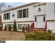645 6th   Road, Newtonville image