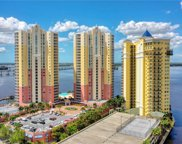 2797 1st  Street Unit 1802, Fort Myers image