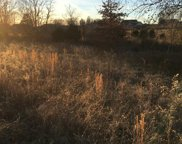 Lot 3 & 4 Old Newport Hwy, Sevierville image