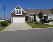 5440 Elba Way Unit 5440, Myrtle Beach image
