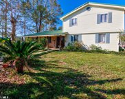 22355 Price Grubbs Rd, Robertsdale image