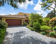 614 W Lakewoode West Circle, Delray Beach image