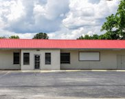 705 E Lincoln Rd, Alcoa image
