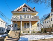 46 Hall Ave Unit 2, Watertown image