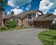 25431 Mountain Dr, Arlington image
