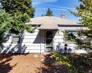 12244 16th Ave S, Burien image