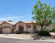 5361 S Joshua Tree Court, Gold Canyon image