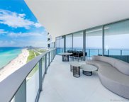 15701 Collins Ave Unit #1902, Sunny Isles Beach image