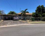 1236 Kapalama Avenue, Honolulu image