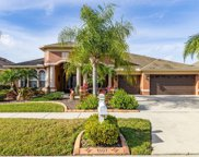 1607 Beaconsfield Drive, Wesley Chapel image