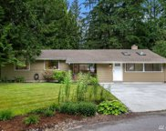 15841 196th Place NE, Woodinville image