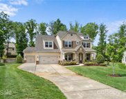 3002 Tremont  Drive, Indian Trail image