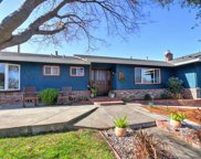 8768  Tondella Way, Fair Oaks image