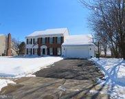 185 Hartford   Lane, Newtown image