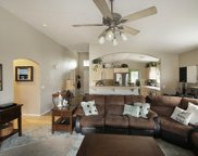 66104 10th Street, Desert Hot Springs image