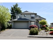 15609 SE 33RD  ST, Vancouver image