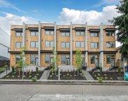 3645 22nd Avenue W Unit #C, Seattle image