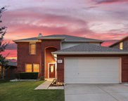 1416 Whitewater Drive, Little Elm image