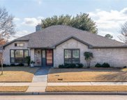 1522 Autumn Breeze Lane, Lewisville image