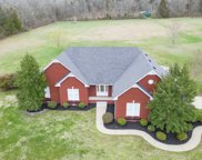 3084 Duplex Rd, Spring Hill image