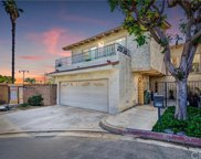 824   N Angelina Drive   824 Unit 824, Placentia image