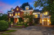 1052 E Galer St, Seattle image