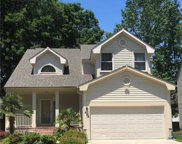 928 Thatcher Way, South Chesapeake image